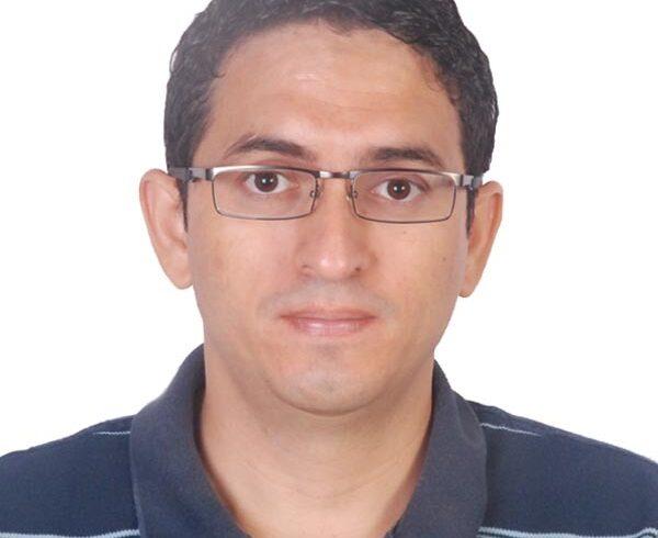 Jorge Picado Barboza