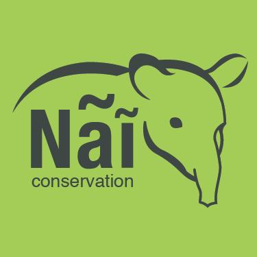 Nai Conservation